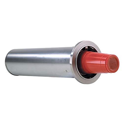 Alimentation Tuyau AQUASTOP lave-vaisselle Adapté Electrolux 8072506044 1560631002