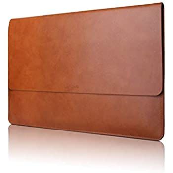 Amazon.com: Lenovo 14 inch Laptop Sleeve – Yoga 910 14 ...
