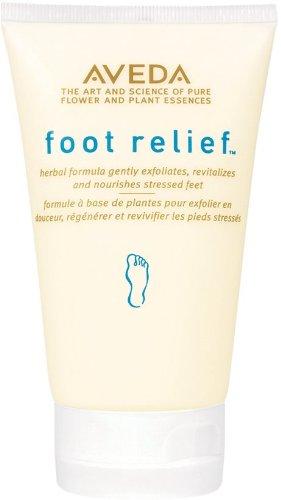 Aveda Foot Relief Moisturizing Cream, 1.4 Oz ()