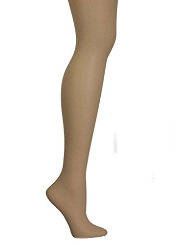 donna-karan-hosiery-the-nudes-sheer-to-waist-pantyhose-medium-tone-a01