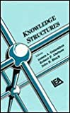 Knowledge Structures, , 0898598168