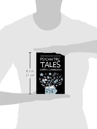 Pdf psychiatric tales