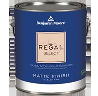 1-quart-regal-select-waterborne-interior-paint-matte548