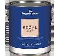 regal-select-waterborne-interior-paint-matte548
