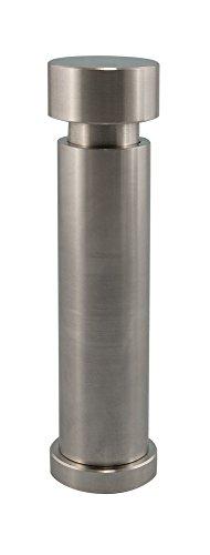 Steel Hammer Style Pollen Medium product image