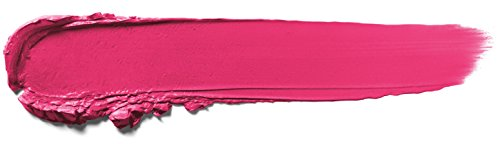 L'Oréal Paris Colour Riche Matte Lipcolour, Matte Mandate, 0.13 oz.