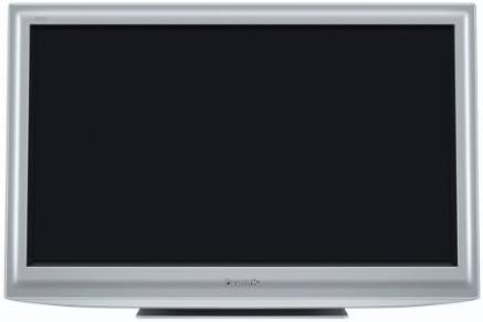 Panasonic TX-L32D28ES- Televisión Full HD, Pantalla LED 32 pulgadas- Plata: Amazon.es: Electrónica