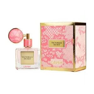 Victoria's Secret CRUSH Eau De Parfum 50ml 1.7 fl oz