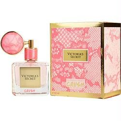 Victoria's Secret CRUSH Eau De Parfum 50ml 1.7 fl oz (Victoria Secret Secret Crush)