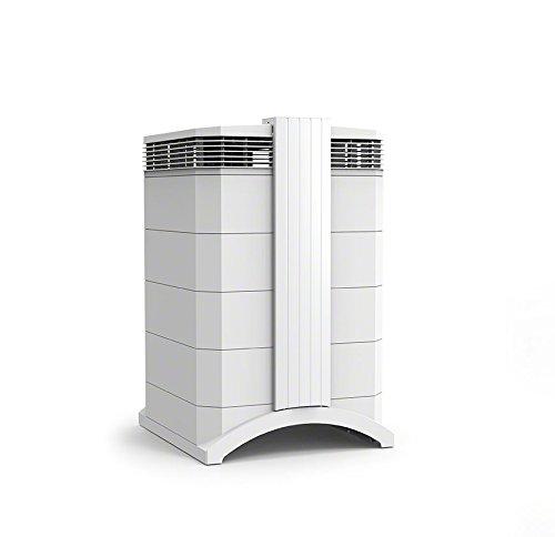 Top 7 Best Air Purifier For Pets Reviews in 2020 & Buying Guide 7