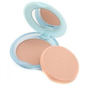 Shiseido Pureness Matifying Compact Oil Free Foundation for Women,0.38 -