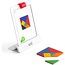 Osmo Starter Kit (Discontinued by manufacturer)