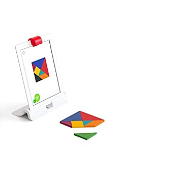 Image of Osmo - Starter Kit Original - for iPad (Discontinued by Manufacturer)