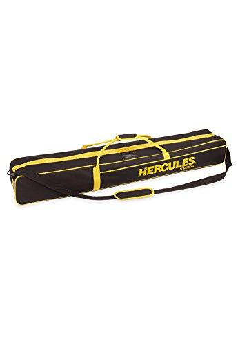 Hercules Speaker Microphone Stand Bag
