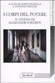libri di autori italiani del novecento