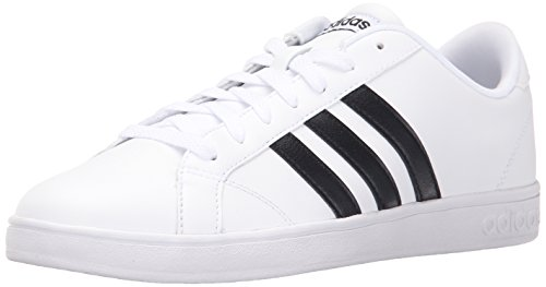 adidas-neo-womens-baseline-w-casual-sneakerwhite-black-white9-m-us