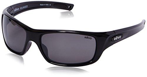 revo-guide-ii-re-4073-01-gy-polarized-wrap-sunglasses-shiny-black-61-mm