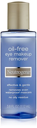 neutrogena-oil-free-eye-makeup-remover-38-fluid-ounce-pack-of-2