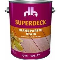 superdeck-transparent-exterior-stain