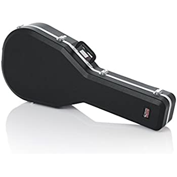 Amazon SKB Taylor GS Mini Acoustic Soft Case With EPS
