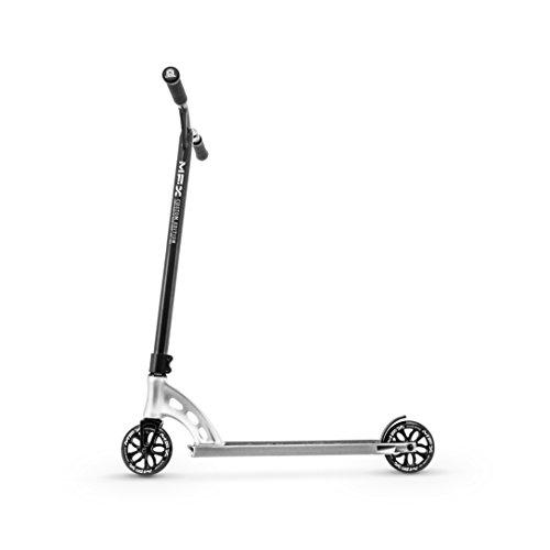 MGP Madd Gear MFX VX 7 Stunt Scooter kickscooter tretroller City Roller Roller
