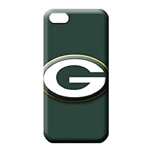 iphone 5 5s Strong Protect Tpye Protective Beautiful Piece Of Nature Cases cell phone skins green bay packers