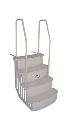Deck Rail Light Kit - 9