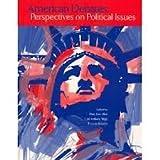 American Debates, , 0911541918