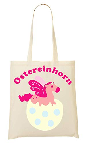 Fourre À Provisions Ostereinhorn Andrs Sac tout Ostern qzAPqtxwnX