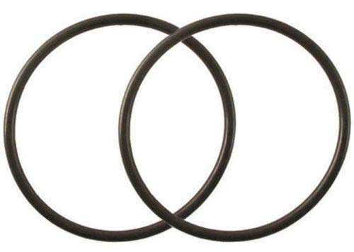 Pro-Parts AXW542 O-Ring Replacement for Hayward Leaf Canisters Series W530 and W560(2/pk)