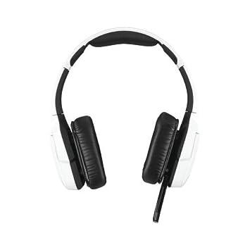 TRITTON tri906300001/02/1 – Kunai auriculares inalámbricos (blanco)