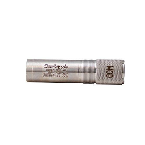 Carlsons, Beretta/Benelli Sporting Clay Choke Tube, 20 Gauge Modified.600 ()