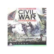 Civil War (Robert E. Lee: General)