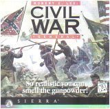 civil-war-robert-e-lee-general