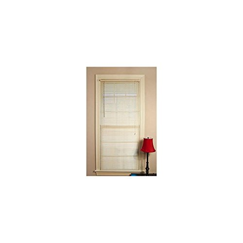 Mainstays Room Darkening Mini Blinds, 34