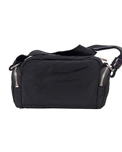y Lola pocket leather Femme Bimba 182BBFU2N bag Small crossbody RdqA5xw