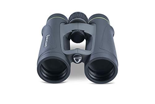 Vanguard Endeavor ED IV 10x42 Binocular, Premium Hoya ED