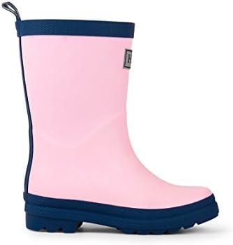 Hatley Classic Rain Boots