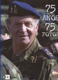 Descargar Libro 75 Años, 75 Fotos Aa.vv.