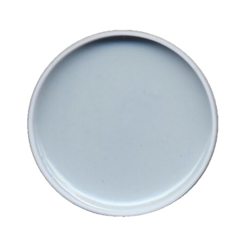 mehron Color Cups Face and Body Paint - White