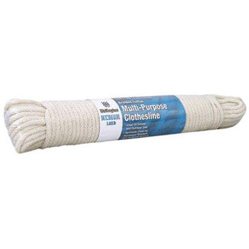 wellington-cordage-10712-7-32x100-clothesline