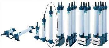Lifegard 115v UV Sterlizer Module 40W by Lifegard Aquatics