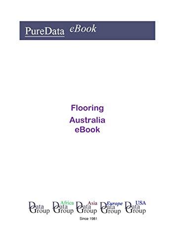 (Flooring in Australia: Market Sales)