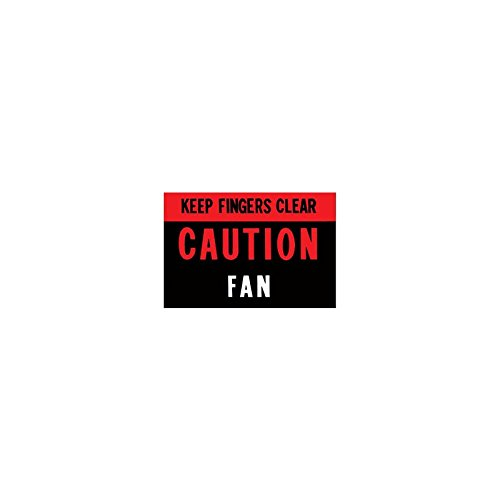 Bestselling Fan Kits