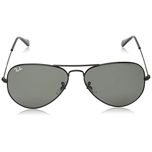ray ban service  RAY BAN MOD. 3025 SOLE - Gafas de Sol durable service - www ...