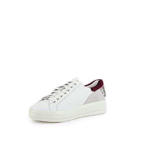 37 P0102 Jo Liu Femme B68021 Sneakers qF6qxaZ