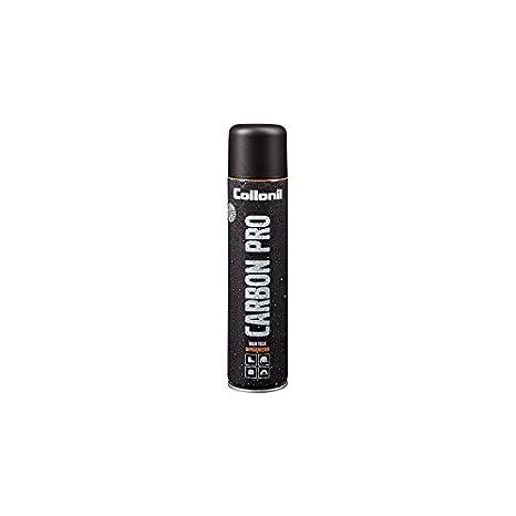 TUCUMAN AVENTURA - Spray impermeabilizante para Ropa, Calzado y Tiendas