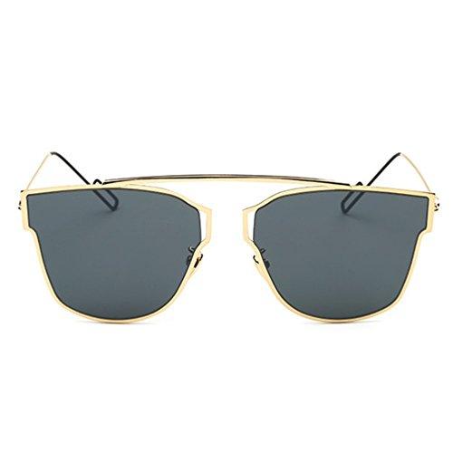 Hikote #003 Cool Wayfarer Summer Fashion Classic - Sunglasses Boots Varifocal