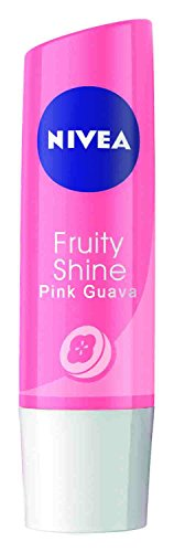 Nivea Lip Balm Colours - 5