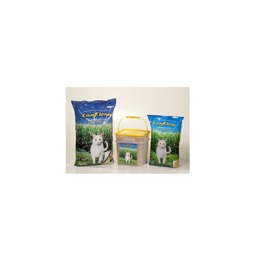 Pestell Easy Clean Corn Clumping Litter Delicate Dr Heidt De